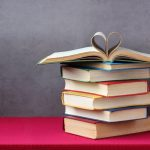 Shortlist announced for the 2020 Australian Book Industry Awards