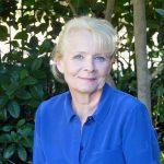 Penelope Janu: Meet the lawyer who became a bestselling romance novelist