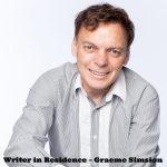 podcast-GraemeSimsion