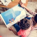 7 tips on how to write a successful picture book (that might surprise you)
