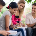 6 ways to nurture your teen's creative writing skills