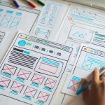 Break into UX writing: Andrew Bliss reveals how he did it