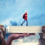 The rise and rise of 'stealth help' books