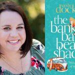 Sandie Docker: Successful women's fiction author