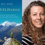 Laura Waters' trek into travel writing success