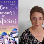Sandy Barker: How her dedication and online presence led to a publishing deal