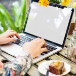 10 online courses to make you a better writer