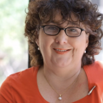 Pamela Freeman has a whopping 9 books under contract