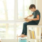 7 trends in children's and YA publishing