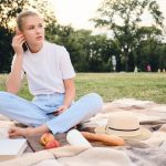 5 ways writing can help reduce your teen's anxiety