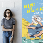 5 ways to engage readers in your young adult book