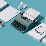 Second draft syndrome: 10 tips for editing your own work