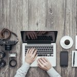 How to break into freelance writing Part 2