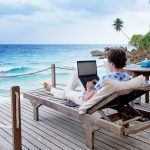 9 online courses to do this summer