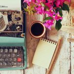 20 writing tips from top Aussie authors