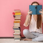 2021 Indie Book Awards shortlist announced