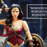 "Q&A: ""Wonderous"" vs ""wondrous"" vs ""wonderful"""