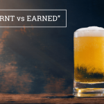 Q&A: Earnt vs earned