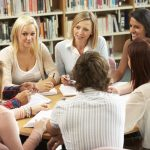 How to run an effective writing group