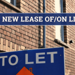 Q&A: New lease of/on life?